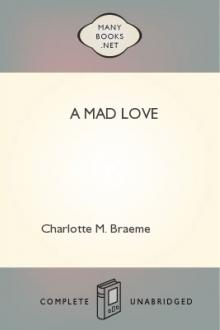 A Mad Love