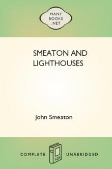 Smeaton and Lighthouses by Anonymous