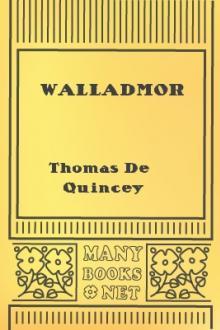 Walladmor