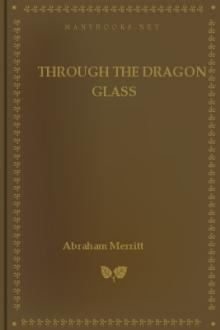 Through the Dragon Glass