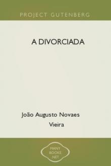 A Divorciada