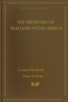 Master of the Intimate Interior Vuillard