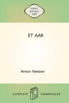 Et Aar