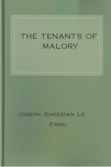 The Tenants of Malory