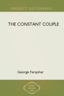 The Constant Couple
