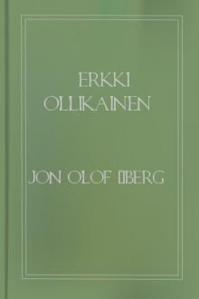 Erkki Ollikainen