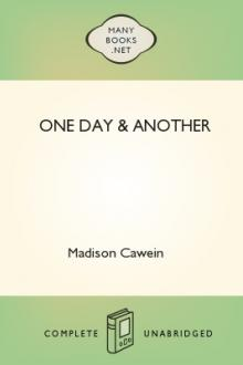 One Day & Another