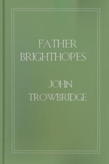 Father Brighthopes
