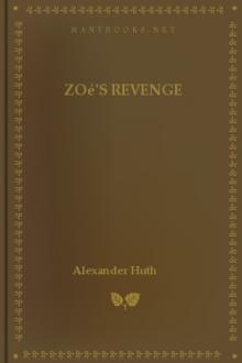 Zoé's Revenge