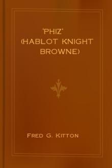 'Phiz' (Hablot Knight Browne)
