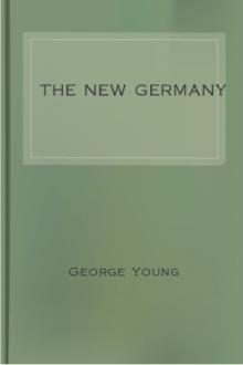 The New Germany by George Young