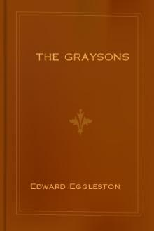 The Graysons