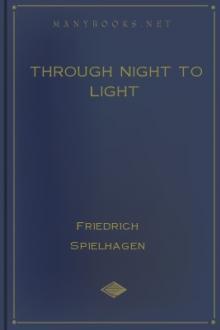 Through Night to Light