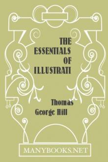 The Essentials of Illustration