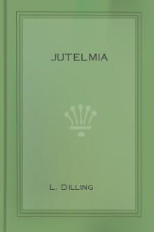 Jutelmia