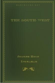 The South-West