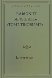 Persuasiune Jane Austen Ebook