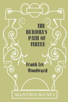 The Buddha's Path of Virtue by Unknown