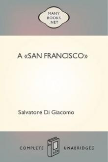 A «San Francisco»