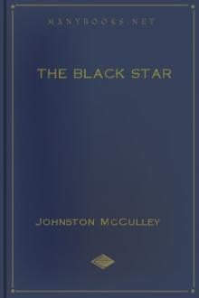 The Black Star by Harrington Strong