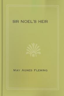 Sir Noel's Heir