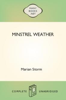 Minstrel Weather