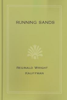 Running Sands