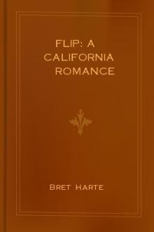 Flip: A California Romance