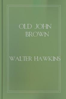 Old John Brown