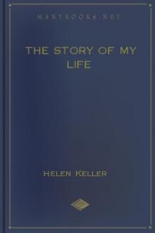 Helen Keller Autobiography Pdf