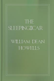 The Sleeping-Car by William Dean Howells