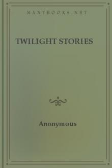 Twilight Stories by Unknown