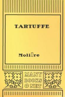 tartuffe full text