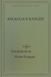 Aslauga's Knight