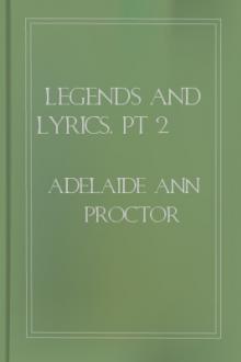Legends and Lyrics, Pt 2
