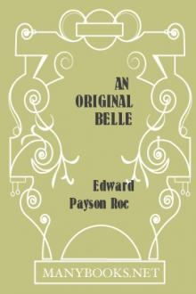 An Original Belle