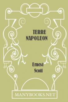 Terre Napoleon