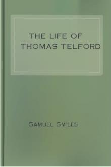 Self Help by Samuel Smiles Free eBook