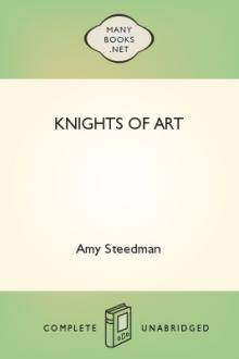 Knights of Art