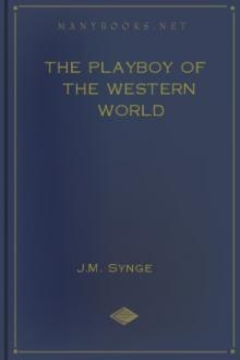 the playboy involving this american country pdf