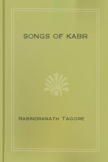 The Home And The World By Rabindranath Tagore Pdf