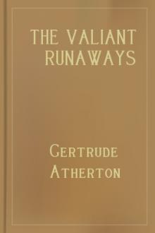 The Valiant Runaways