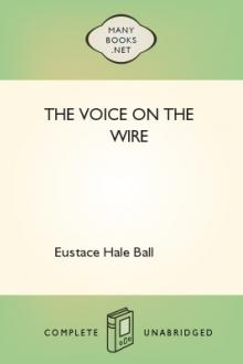 The Voice on the Wire