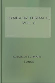 Dynevor Terrace, vol 2
