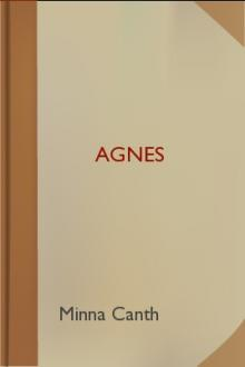 Agnes by Minna Canth