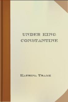 Under King Constantine