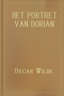 Oscar Wilde Manybooks