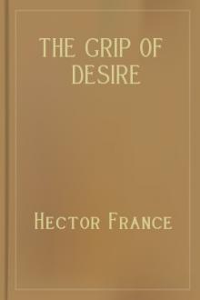 The Grip of Desire