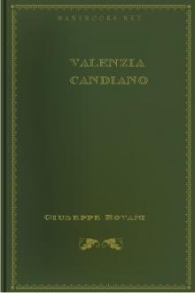 Valenzia Candiano