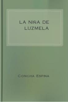 La Niña de Luzmela